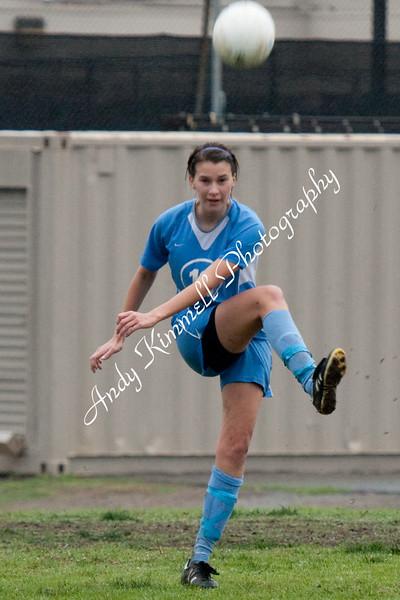 Soccer Girls JV Feb 5 09-1-66.jpg