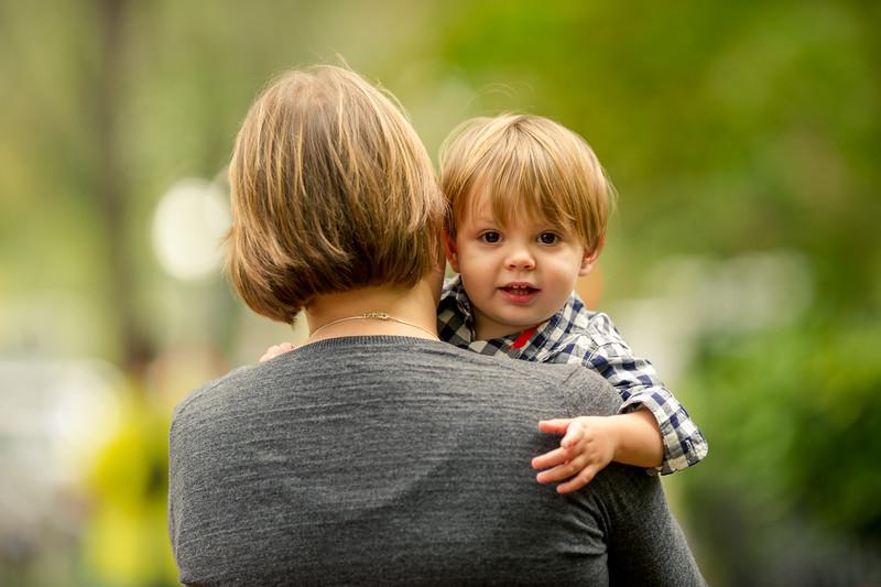 capitolhilldcfamilyphotographerchapman-41.jpg