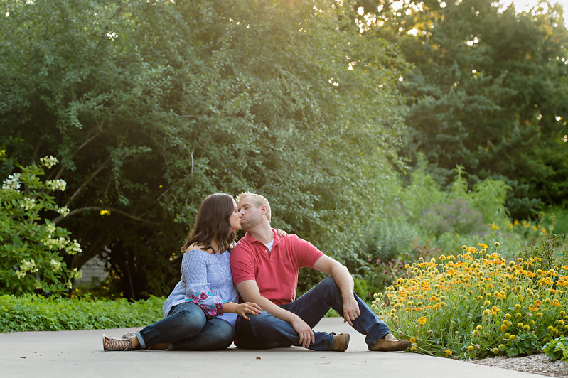 Jessica and Jimmy Engagements-32.jpg