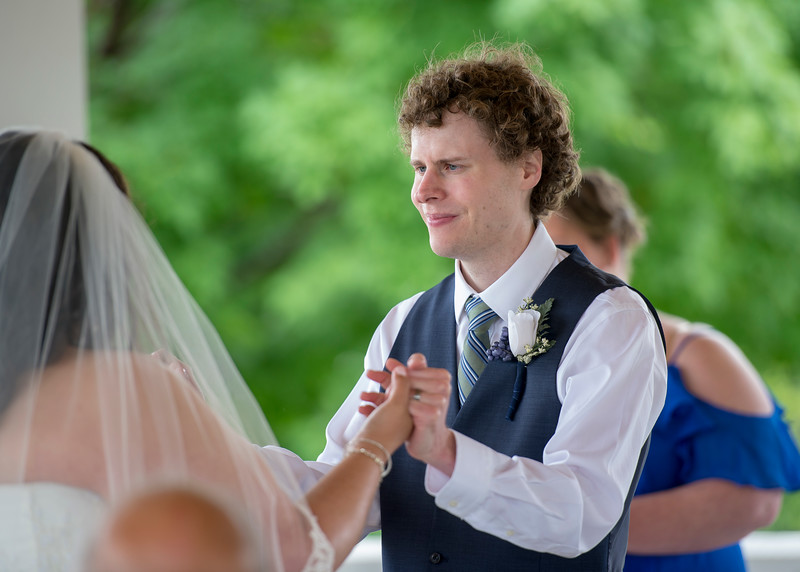 Schoeneman-Wedding-2018-258.jpg