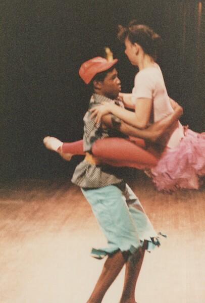 Dance_0383.jpg