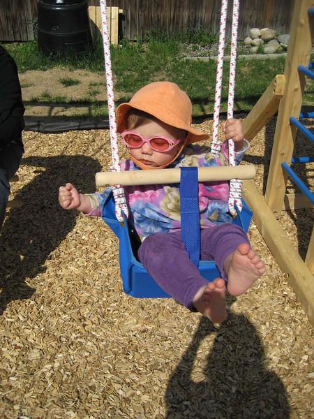Sophia swinging full body.jpg