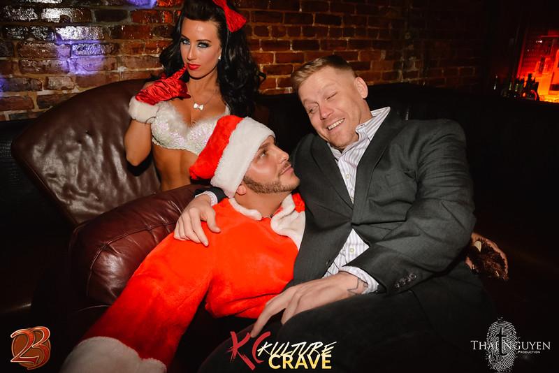 Kulture Crave 12.19.14-13.jpg