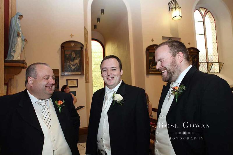 Wedding-Photography-West-Cork-Fernhill-House-Hotel-050-IMG_6912_1.jpg