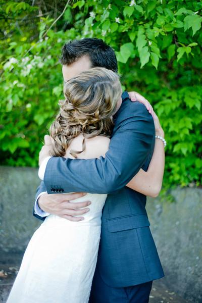 jake_ash_wedding (256).jpg