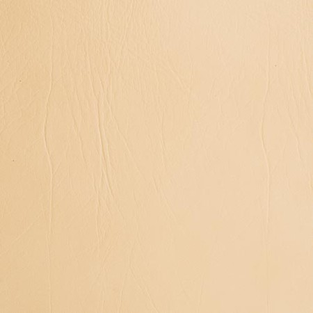 AND ivory buff 500 50 FIN-6961.jpg