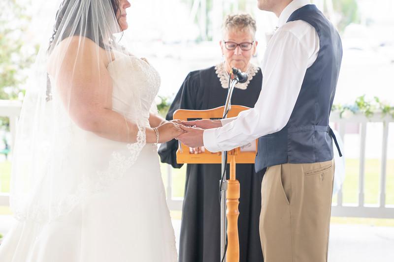 Schoeneman-Wedding-2018-073.jpg