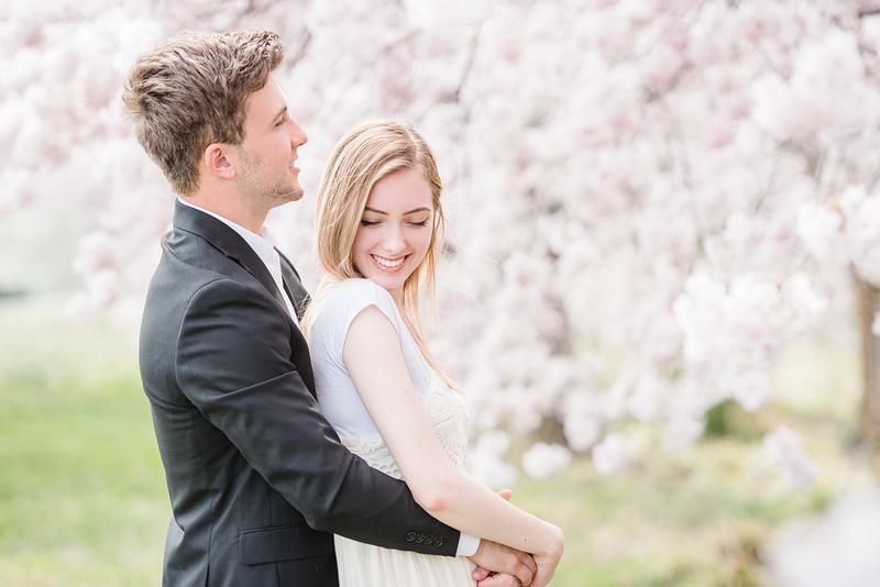 Cherry Blossoms (24 of 182).jpg