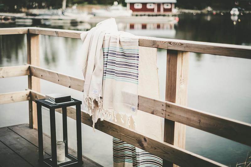 Saaren Taika Hamam pyyhe peshtemal towel (14 of 61).jpg