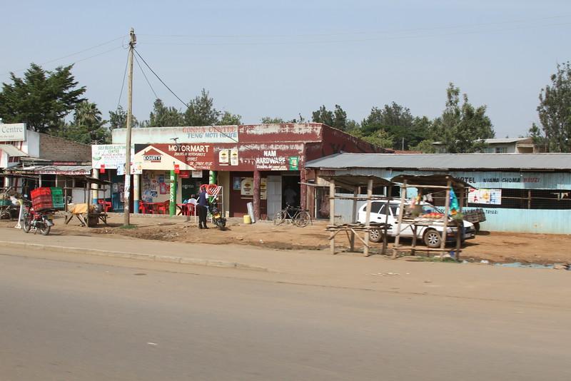Kenya Part1 '15 998.JPG