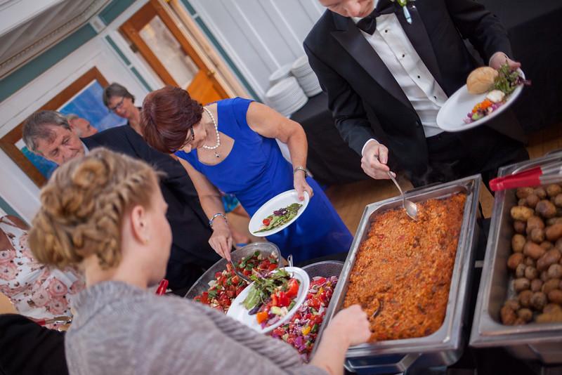 A&D Wedding Reception Pt.1-44.jpg