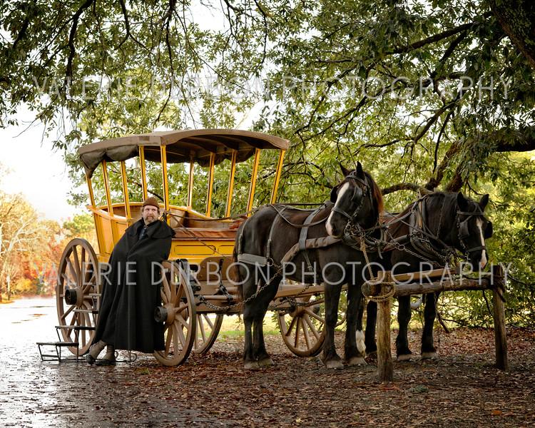 Valerie Durbon Photography W12.jpg
