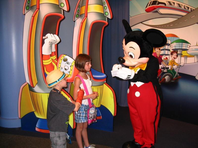 Disney 2012 044.JPG