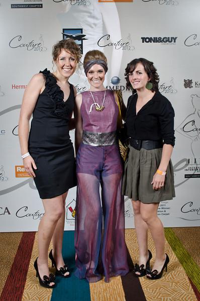 IIDA Couture 2012-315.jpg