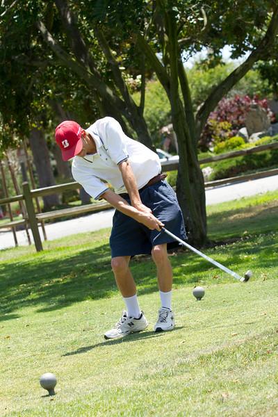 SOSC Summer Games Golf Saturday - 203 Gregg Bonfiglio.jpg