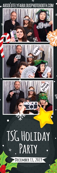 Absolutely Fabulous Photo Booth - (203) 912-5230 - 1213-TSG Holiday Party-191213_204526.jpg