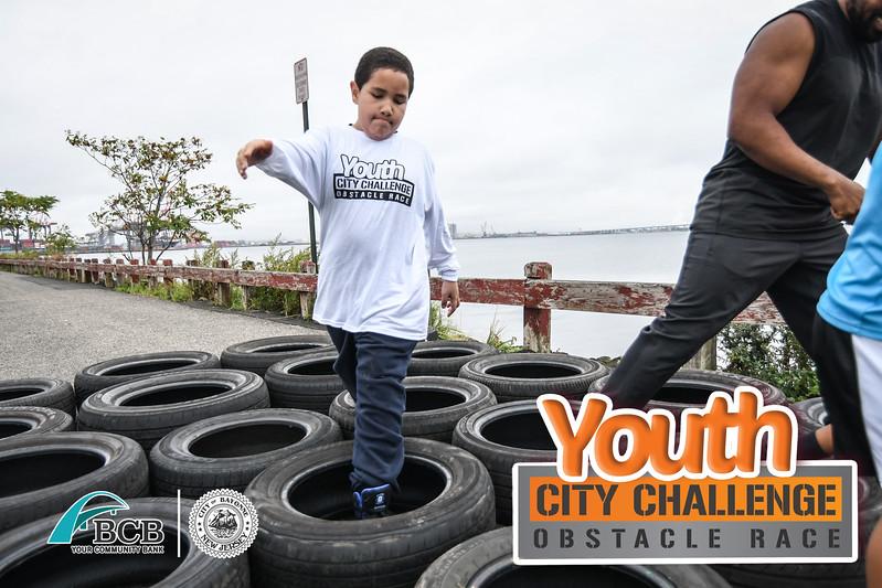 YouthCityChallenge2017-509.jpg