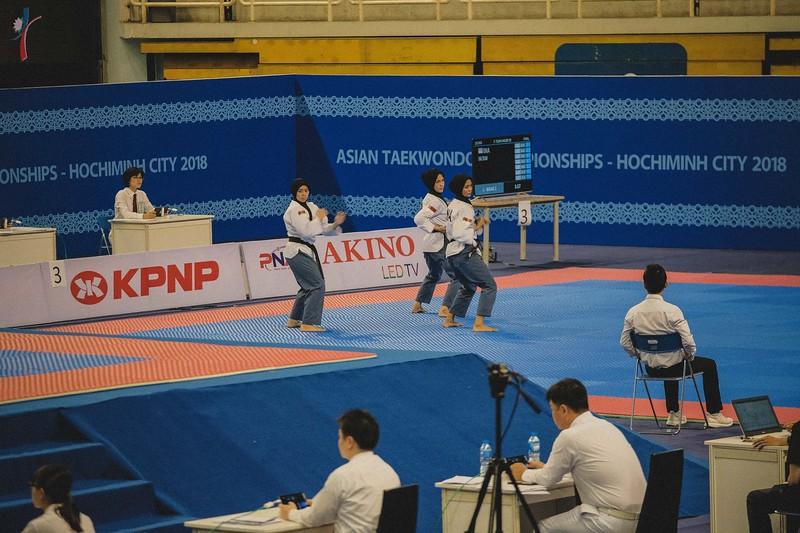 Asian Championship Poomsae Day 2 20180525 0510.jpg