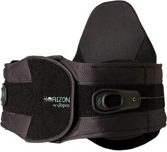 Horizon 637 LSO