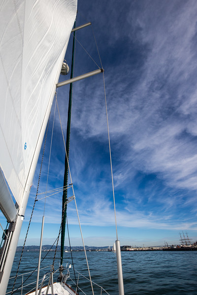Sailing with Dave_ (48 of 86).jpg