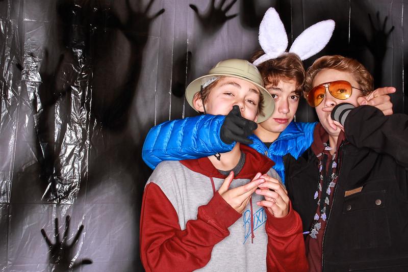 SocialLight Denver - Insane Halloween-23.jpg