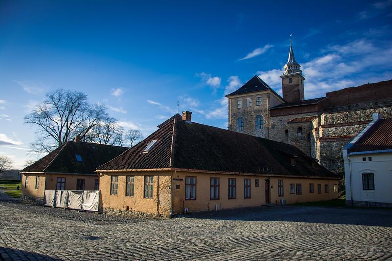 Oslo-22.jpg