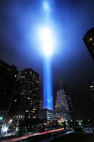 2011_tribute_in_light_33.JPG