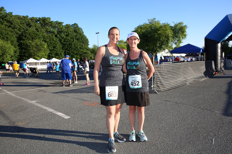 Mother's Day 5K 2017 - 00027.JPG