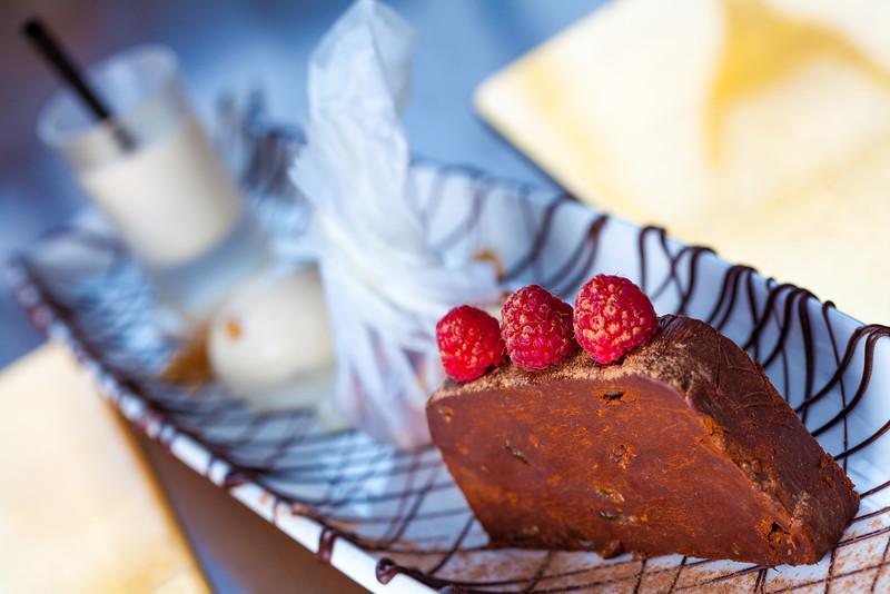Food Photography-1.jpg