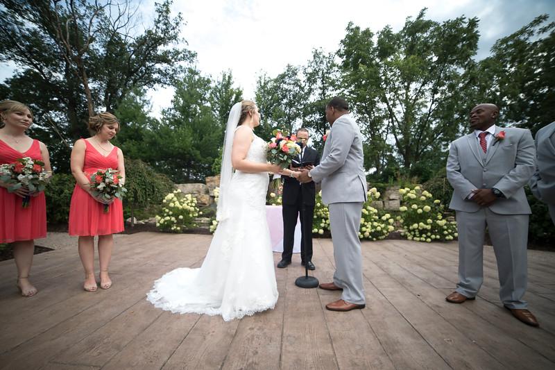 Laura & AJ Wedding (0743).jpg