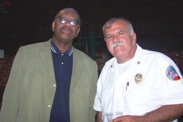 Gregory Burrus With South Orange NJ Fire Chief Jeff Markey 07079.png