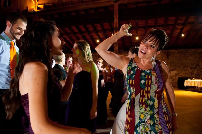 Alexandra and Brian Wedding Day-800.jpg