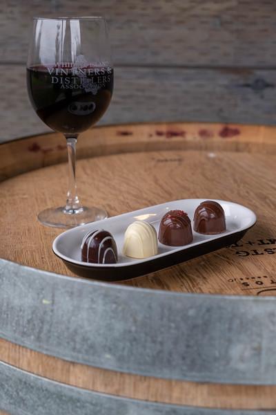 Wine and Chocolate_132.jpg