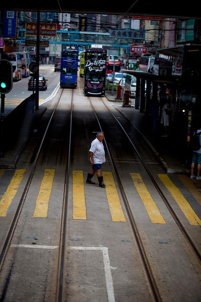 hk trams93.jpg