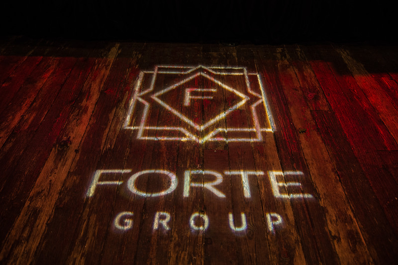 Forte-Group-Wrap-Party-008.jpg