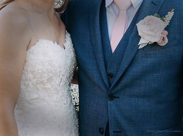 Bridal & Tux Fashion