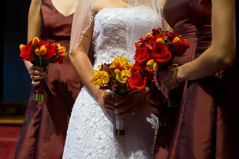 Emmalynne_Kaushik_Wedding-402.jpg