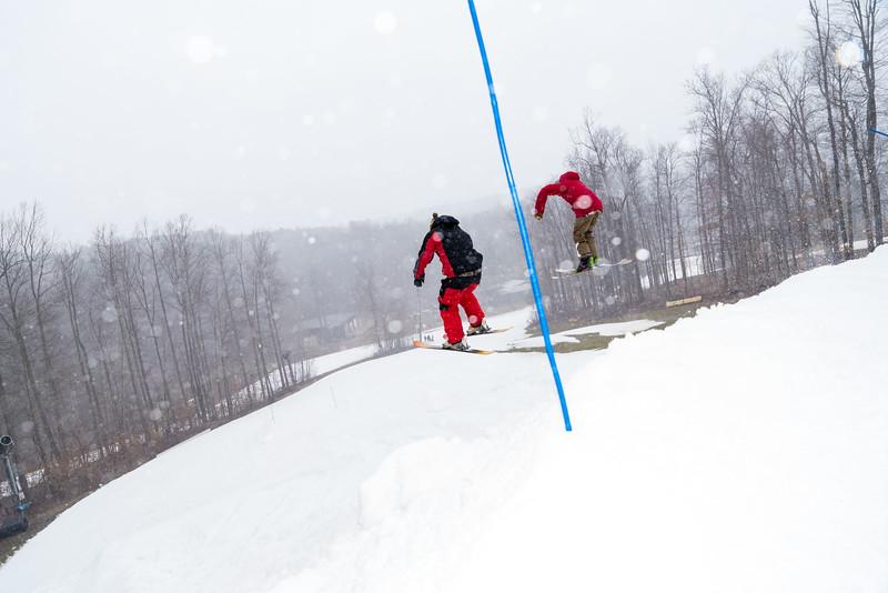 56th-Ski-Carnival-Saturday-2017_Snow-Trails_Ohio-1856.jpg