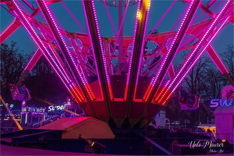 2017-11-01 Herbstmesse Basel - 01404.jpg