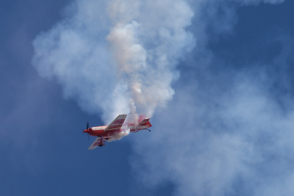 Stunt-Plane1