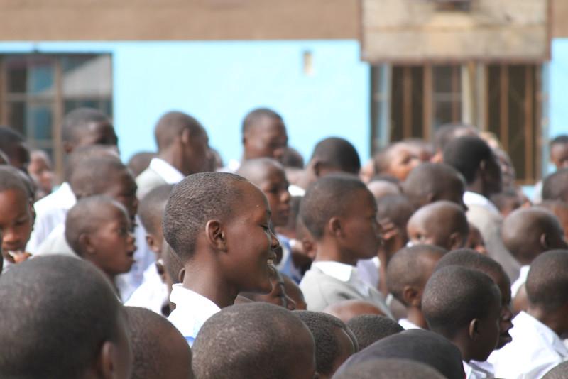 Kenya Part1 '15 266.JPG