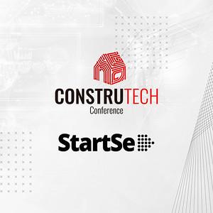 Construtech