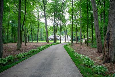 Piehl Road