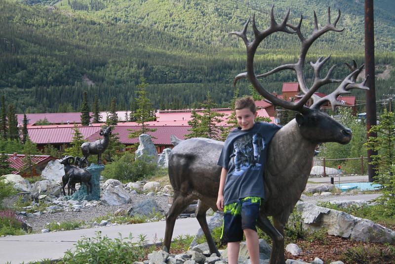 Alaska Day 4,5,6 202.JPG