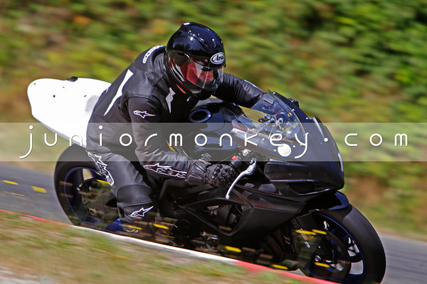 2012.08.10 - Pacific Raceways