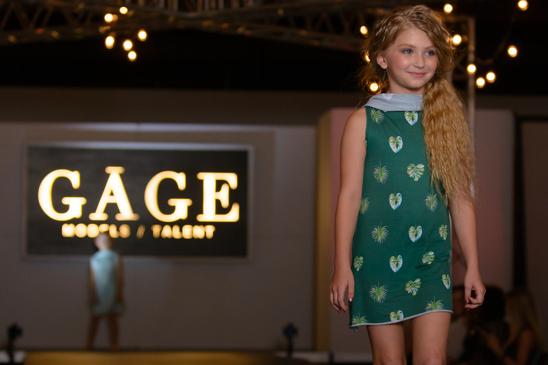 Knoxville Fashion Week Friday-1270-2.jpg