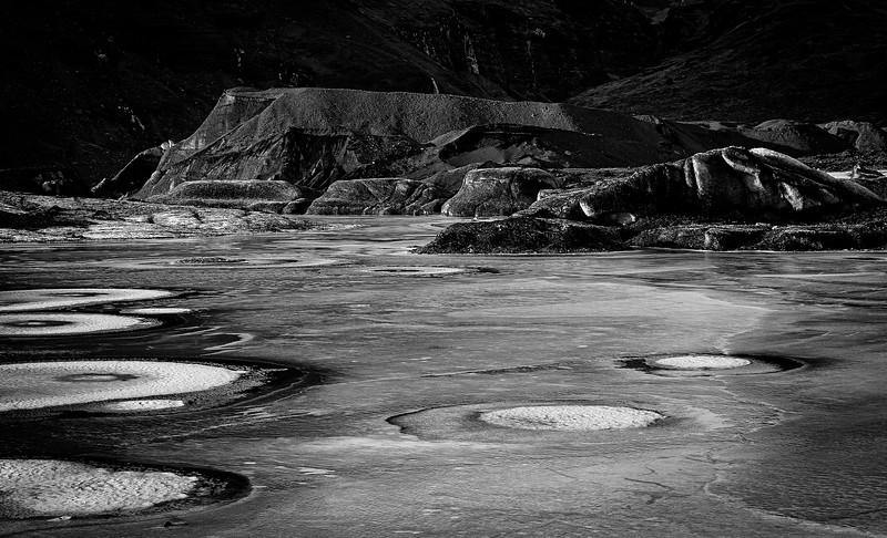 Glacial Runoff 1304140749 mono.jpg