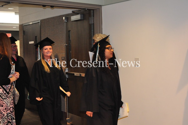 05-11-19 NEWS NW State Morning Graduation