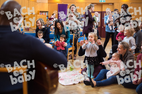 Bach to Baby 2018_HelenCooper_Bromley-2018-03-27-51.jpg