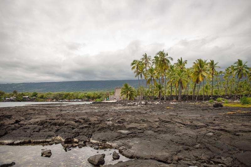 Hawaii2019-366.jpg
